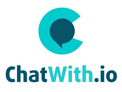 whatsapp linki olusturma araci chatwith.io