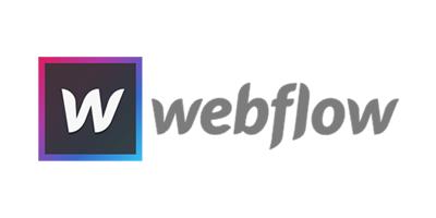 webflow whatsapp