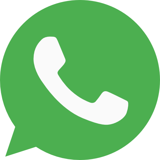 create and add whatsapp widget to your web