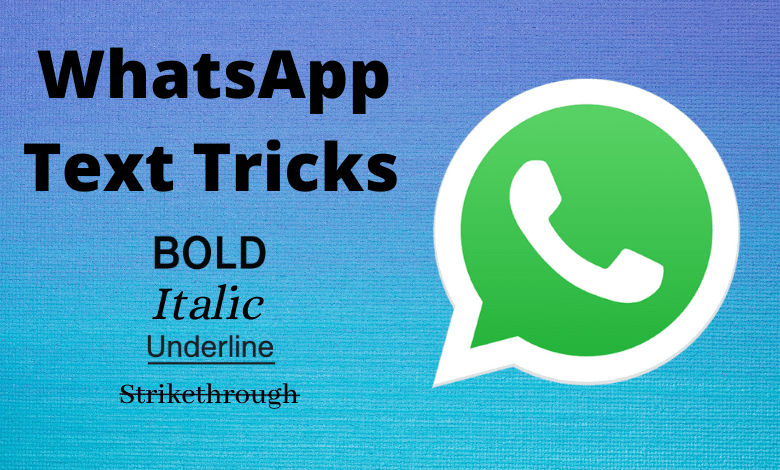 This image has an empty alt attribute; its file name is WhatsApp-Text-Tricks-1.png